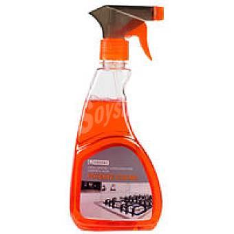 Eroski Limpiador potente para cocina 750 ml