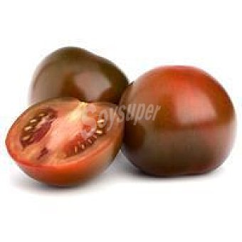 Eroski Tomate Kumato 1 kg