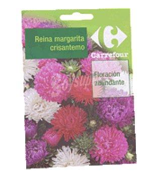 Carrefour Reina margarita