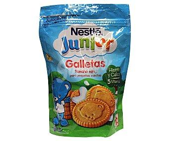 Junior Nestlé Galletas Bolsa 180 g