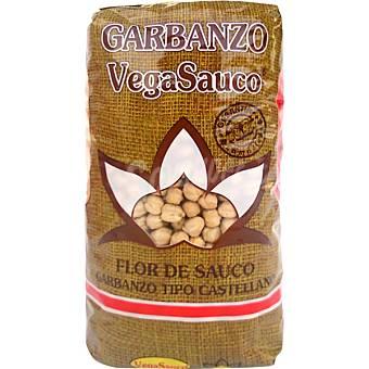 CAMPOLEON Garbanzo Vega Sauco paquete 1 kg Paquete 1 kg