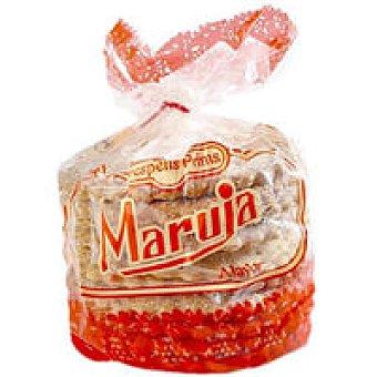 MARUJA Craspells Prims Bolsa 250 g