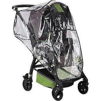 JANE Capota universal para sillas de paseo