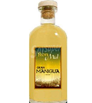 Gran Manigna Ron miel 1 l