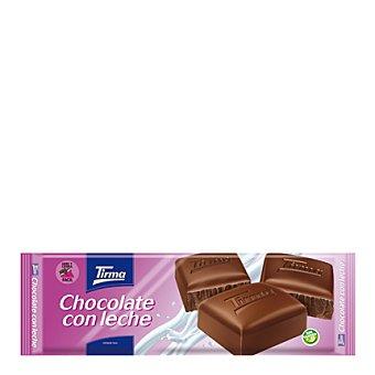 Tirma Chocolate con leche 300 g