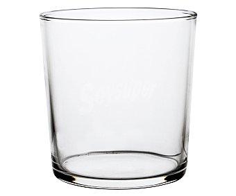 PREMIUM GLASS Vaso de vidrio para cerveza, 36 centilitros de capacidad 1 unidad