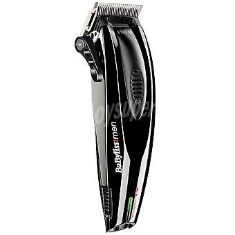 Babyliss E950E cortapelos Pro 45 para cabello y barba