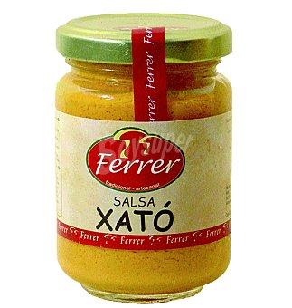 Ferrer Salsa xato 150 G