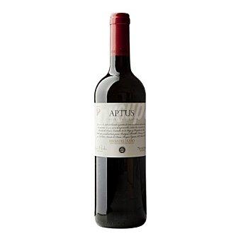 Aptus Vino D.O. Ribera del Duero tinto 6 meses en barrica 75 cl