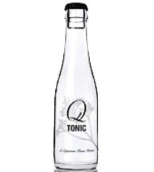 Q Tonica 187 ml