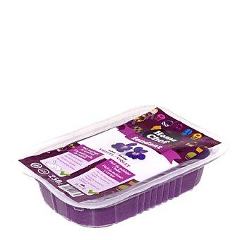 HOME CHEF Fondant pasta violeta 250 g