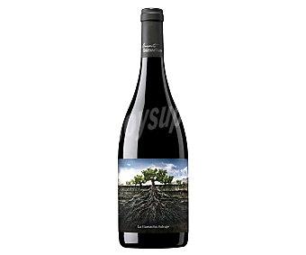 Garnachas de España La Garnacha Salvaje del Moncayo vino tinto de Aragón Botella 75 cl