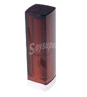 Maybelline New York Barra de labios color sensational 605 precious beig 1 ud