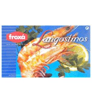 Froxa Langostino nº 0 800 g
