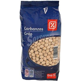 DIA Garbanzo extra Bolsa 1 KG
