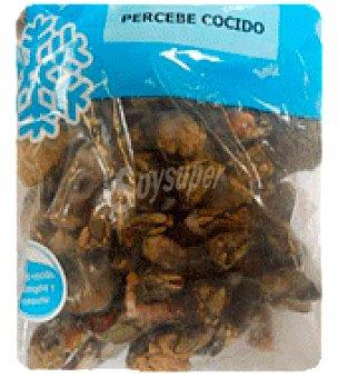 Carrefour Percebe cocido bolsa 500 grs Bolsa 500 g