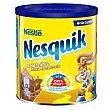 Cacao soluble instantáneo Bote de 800 g Nesquik Nestlé