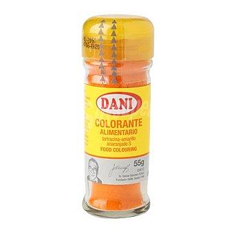 Dani Colorante alimentario 55 g