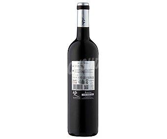M DE MURVIEDRO Vino tinto reserva Botella de 75 Centilitros