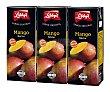Néctar de mango Pack 3 x 20 cl Libby's