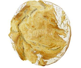 Pan Rustico Pan gallego 800 gramos