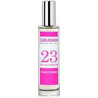 CARAVAN Fragancia n23 30 ml