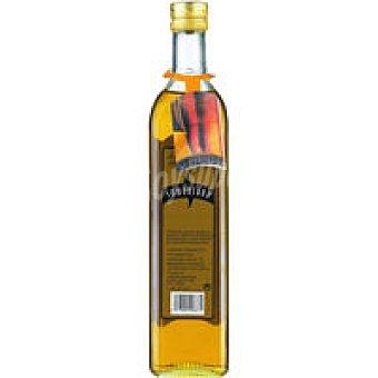 SOMONTANO Aceite Botella 75 cl