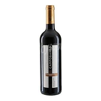 Campobarro Vino tinto 75 cl