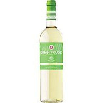 Gran Feudo Vino Rueda Verdejo Botella 75 cl