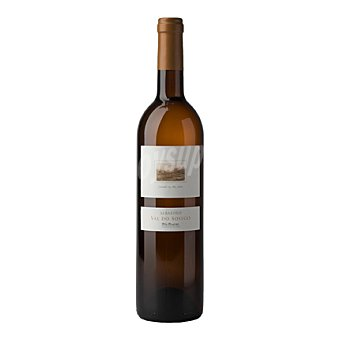 Val do Sosego Vino D.O. Rias Baixas blanco 75 cl