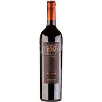 Clos Les Comes Vino Tinto Reserva Conca Botella 75 cl