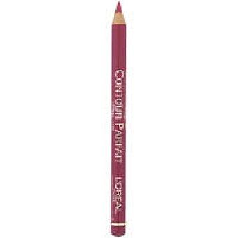 L¿oreal crayon parfait 657