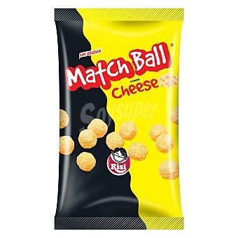 Risi Bolas de maíz sabor queso Paquete 105 g