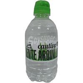 Cautiva Agua mineral 33 cl
