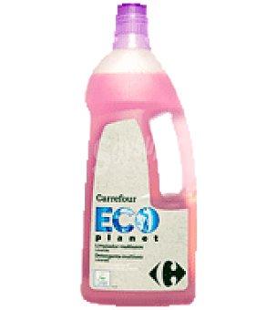 Carrefour Eco Planet Limpiahogar lavanda Botella de 1 l