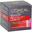 Crema facial de día laser  Tarro 50 ml Revitalift L'Orèal Paris