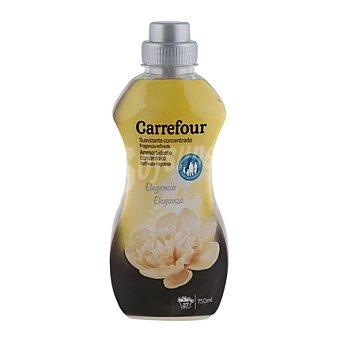 Carrefour Suavizante concentrado Elegancia 27 lavados