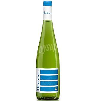 MARINA Vino aguja blanco 75 CL