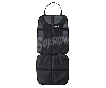 Safety first Protector de asiento auto 1st