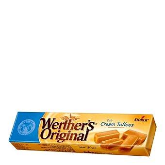 Werther's Original Caramelos blandos 50 g