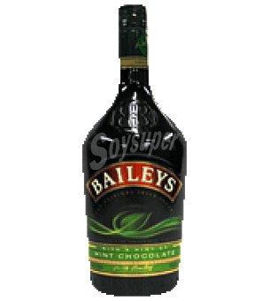 Baileys Crema choco mint 1 l