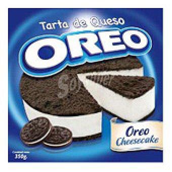 Oreo TARTA CHEESECAKE 350 GRS