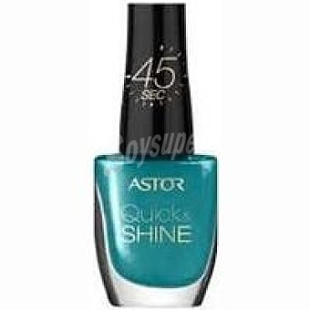 Astor Laca uñas quik&go Shi 605 1 unidad