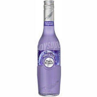 Marie Brizard Licor de violeta Botella 50 cl