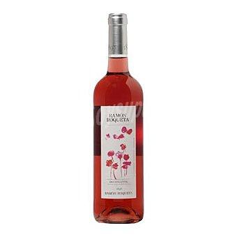 Ramón Roqueta Vino rosado cabernet sauvignon 75 cl