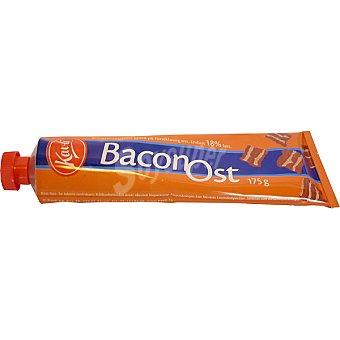 KAVLI Crema de queso con bacon Tubo 175 g