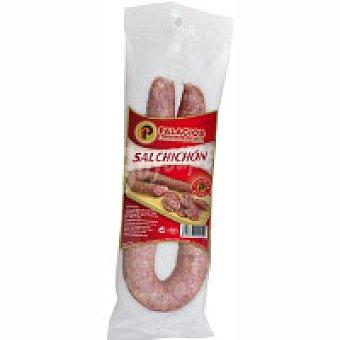 Palacios Salchichón extra 250 g