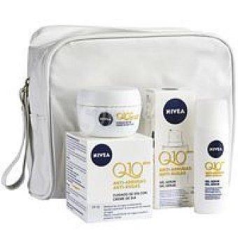 Nivea Crema Q10 pack 1 unid