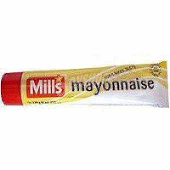 Mills Mayonesa Tubo 170 g