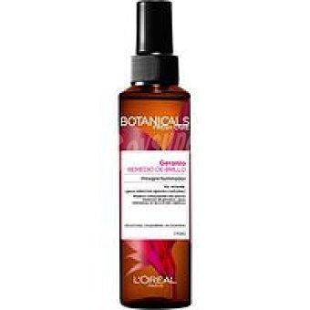 Botanicals L'Oréal Paris Tratamiento para brillo Spray 150 ml